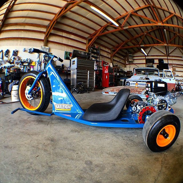 224 best images about bikes and trikes on pinterest. Black Bedroom Furniture Sets. Home Design Ideas
