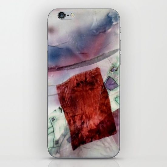 https://society6.com/product/carr-rouge_phone-skin?curator=boutiquezia