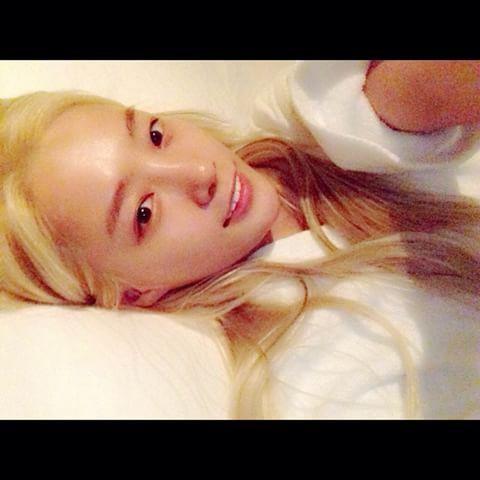 Kimnari (@kimnaris) | Instagram photos and videos