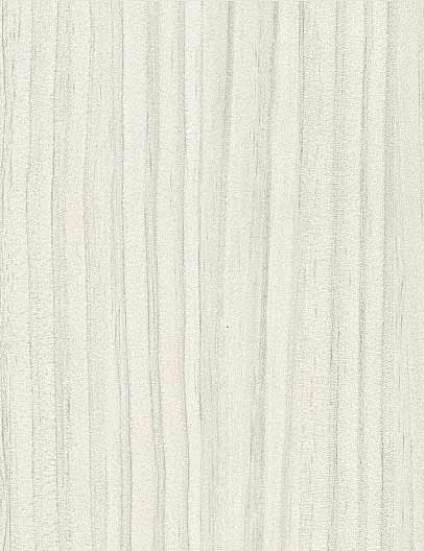 Egger- H3078 ST22 Hacienda White Available: 16mm particle board PEFC  2800x2070, comes with matching edging. 0.8mm Laminate 4100x1310