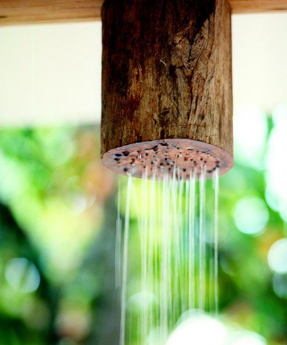 14 best Cool shower heads images on Pinterest Bathroom ideas