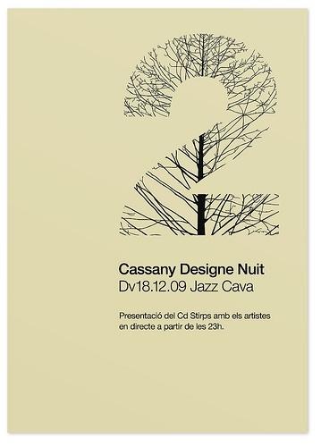 #2 #design