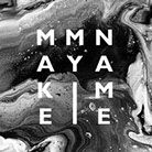 Make My Name Project on Behance