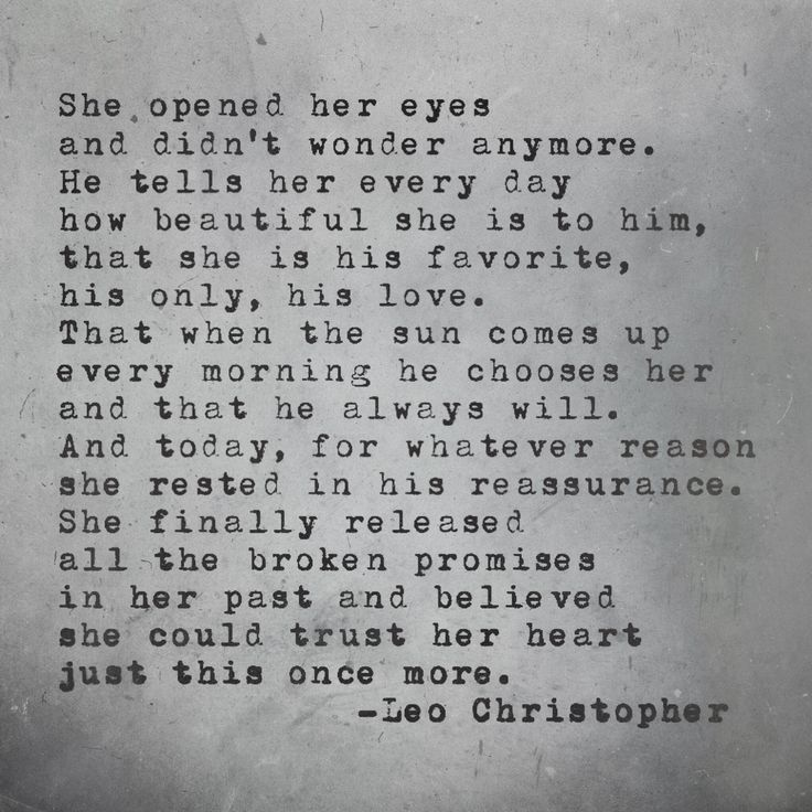 Leo Christopher • Just Once More #writer #writing #quotes #quote #poems #poem #poetry #shortpoem #shortpoetry #shortwritings #typewriter #art #artist #photography #leowords #LeoChristopher #love #relationships