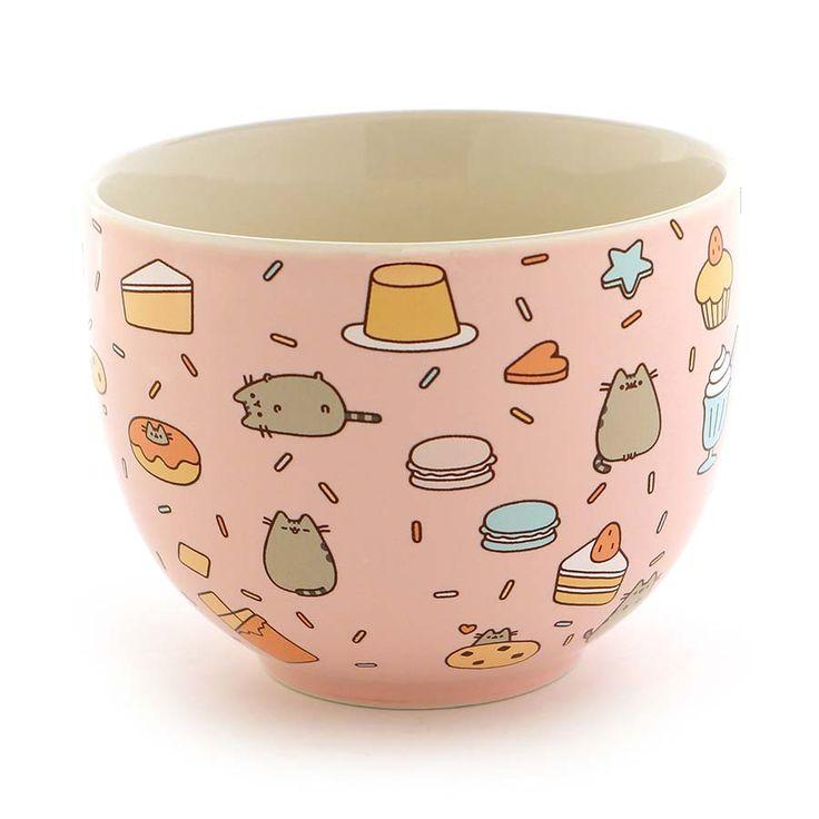 Pusheen Store us - pusheen product - toys - mugs - keychains - cushion - case - pusheen bowl    Visit pusheen store pittsburgh now!  ilovepusheen.com