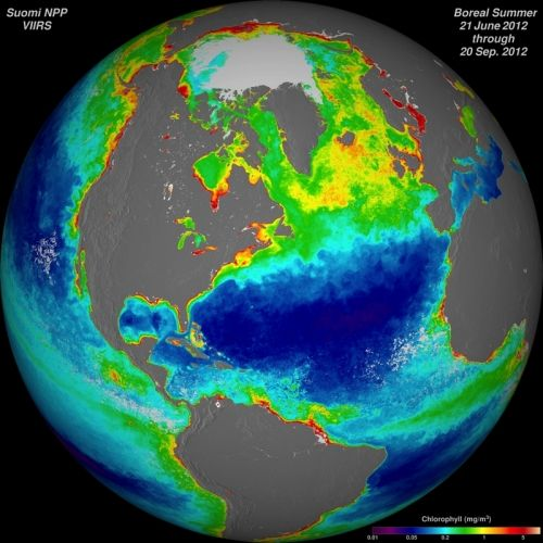 """Panel Warns of 'Catastrophic' Gap in Weather Satellite Data - Unless it acts quickly, the U.S. faces the likelihood of a """"catastrophic"""" reduction in weather and climate data starting in 2016, resulting in less reliable weather and climate forecasts, a federally-commissioned review panel said on Thursday."""