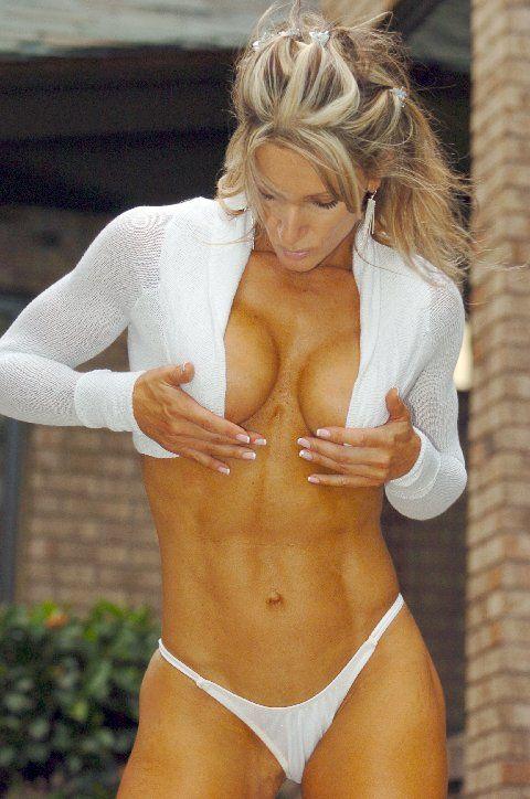 Pictures of pornstar hermaphrodites nude