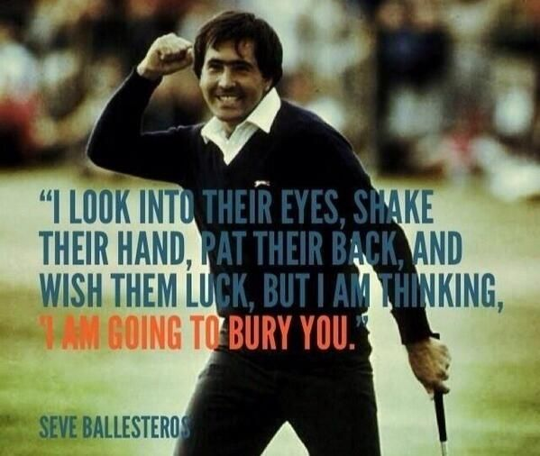 Quotes Some Things Are Better Left Unsaid: 231 Best Images About Golf