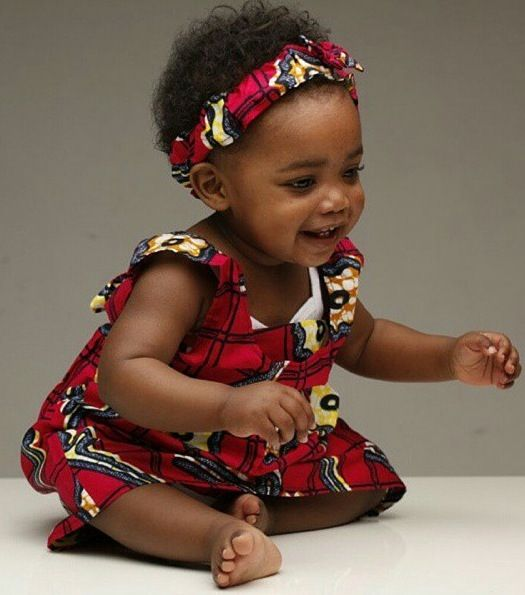 Find and save ideas about African american babies on Pinterest. | See more ideas about African americans, Cute black babies and Black babies.