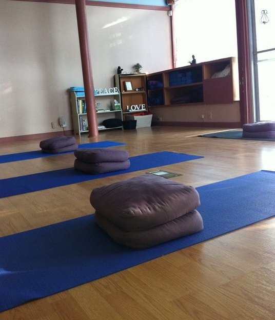 8 best solana beach haute yoga studio images on pinterest for Haute 8 yoga manhattan beach
