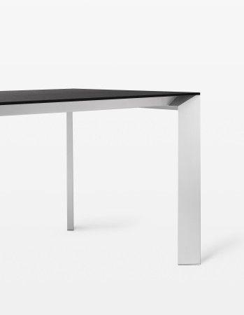 Nori Table by Kristalia - Via Designresource.co