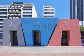 Image result for contemporary public toilets