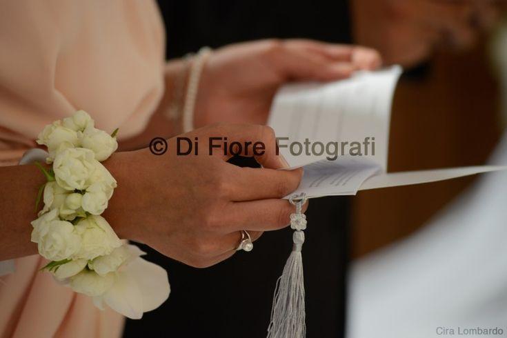 Idee matrimonio. Libretto messa. Testi, letture e canti della cerimonia nuziale. Libretti messa fai da te.