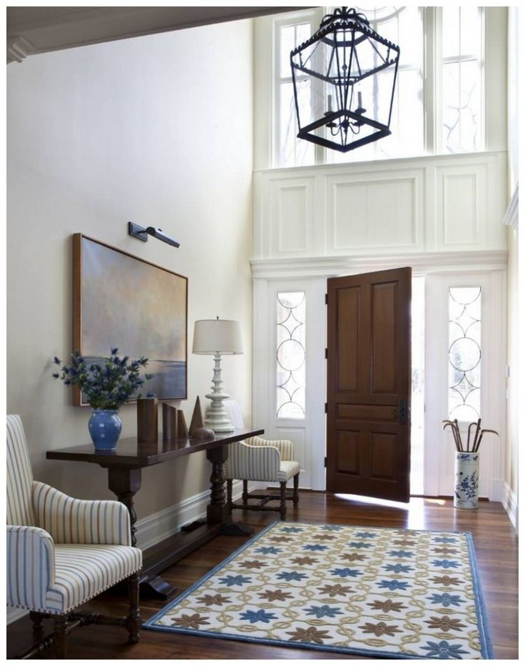 17 best ideas about entryway rug on pinterest rug ideas farmhouse rugs and living room carpet. Black Bedroom Furniture Sets. Home Design Ideas