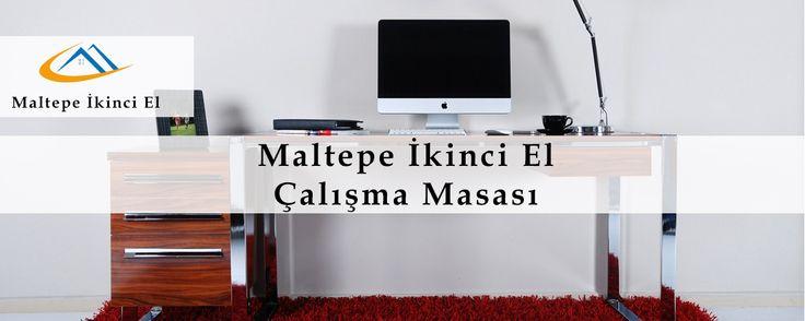 Maltepe İkinci El Çalışma Masası kapsamında siz Maltepe sakinlerinin çalışma masalarını değerine satın alıyoruz.