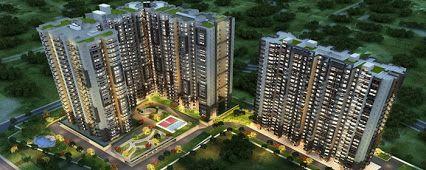 2 BHK Apartment For Sale In Indirapuram, Ghaziabad, Uttar Pradesh, India  Property Id: 202 sompreeproperties