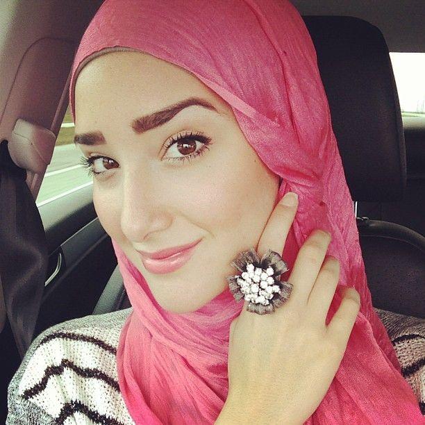 #hijabi #muslima