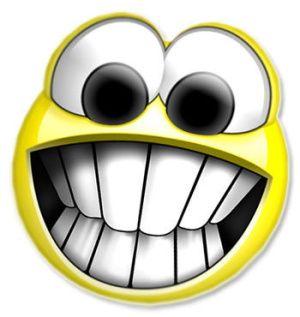 Google Image Result for http://3.bp.blogspot.com/-u7qkSfdQdjI/Ty6JCqdsRmI/AAAAAAAAAug/49XpQ74ArEU/s1600/smile2.jpg