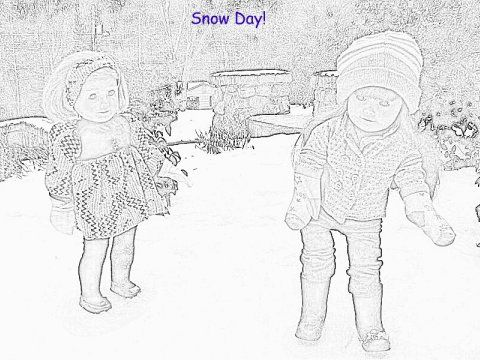 Awesome American Girl Coloring Pages 28 New Christmas Coloring Pages