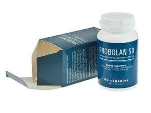 vantaggi di probolan 50 http://www.scret.it/vantaggi-di-probolan-50/