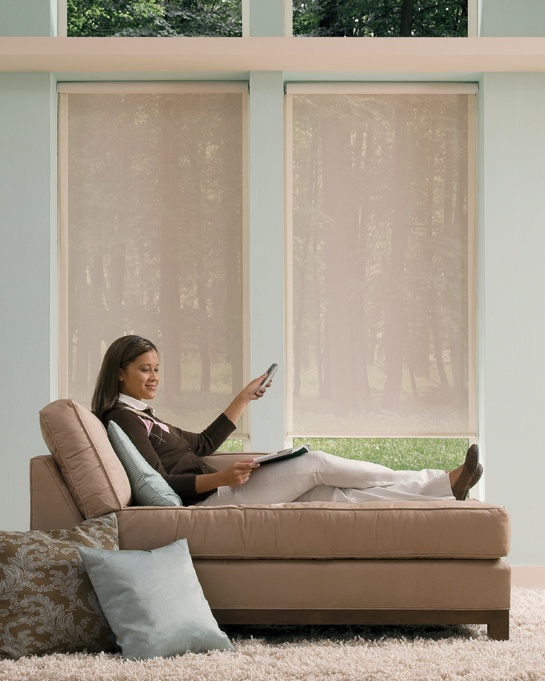 17 Best Images About Hunter Douglas Shades On Pinterest Window Treatments Pewter And Hunter