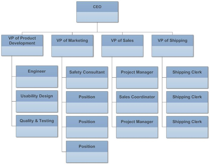 Best  Organizational Chart Ideas On   Organizational
