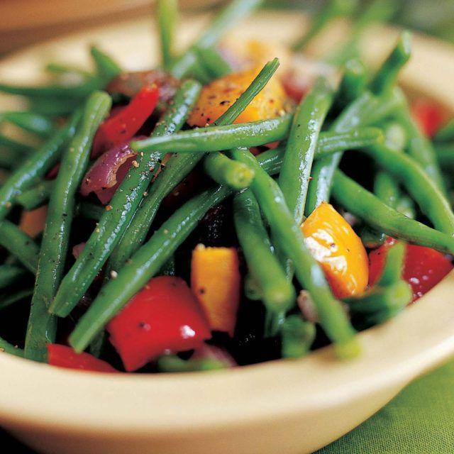 Ina Garten Green Salad: 2724 Best Ina Garten Images On Pinterest