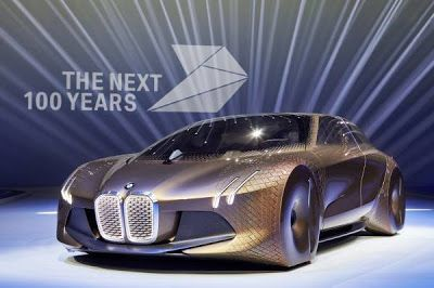 Cars-2017-2018: Cars in upcoming years