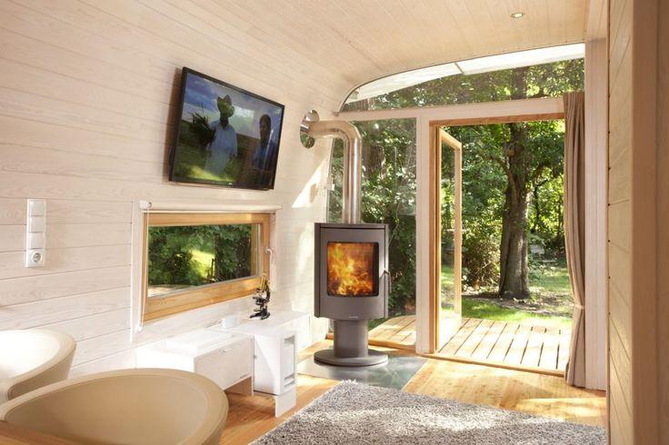 10 best Haus Wohnwagen Modell Multi images on Pinterest Model - franzosisches landhaus arizona