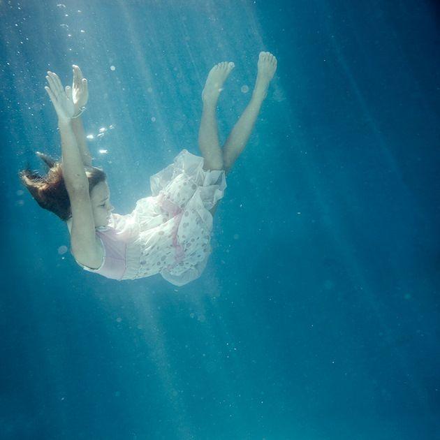 Drowned..: Photos, Underwater Elena Kalis76 Jpg, Lon Photography, Ben Trovato, Kali Ocean Songs, Songs Hye-Kyo, Underwater Photography, Underwater Freedom, Elenakali Deviantart Com