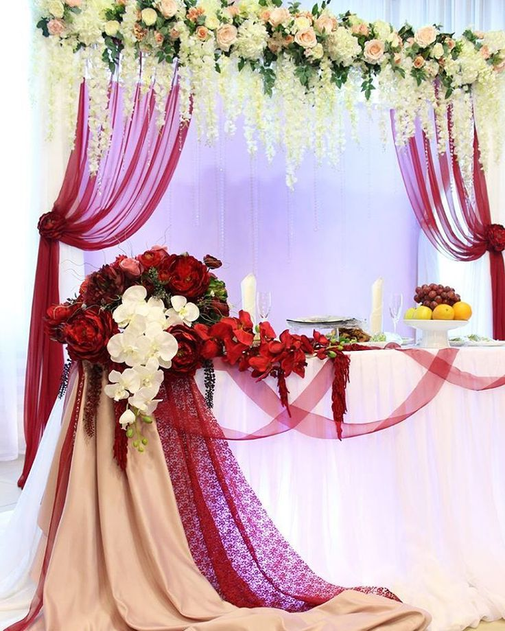 Вот и закончилось мои выходные! Ура! завтра встречи с любимыми невестами!  А ведь многим девочкам  сделали предложение руки и сердца в Новогоднюю ночь, это безумно романтично . Призновайтесь,  есть такие счастливицы? #ставропольпраздник  #парусаЛюбви #декорставрополь #рассадкагостей  #гостиНасвадьбу  #свадебныебокалы  #свадебныебутылки #шампанскоенасвадьбу #свадебныеаксессуары #ставропольсвадьба #декорставрополь  #свадьбаставрополь #свадебноеоформление #свадьбавставрополе #став26 #выезд...