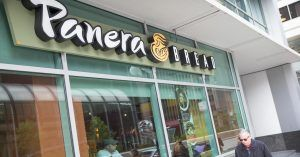 Panera asks FDA to define an 'egg' in a swipe at competitors' breakfasts – WORLD CENTER
