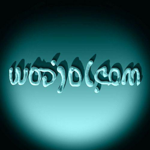 Best ideas about ambigram tattoo generator on pinterest