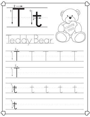27 best alphabet images on pinterest christmas alphabet letter tracing and preschool plans. Black Bedroom Furniture Sets. Home Design Ideas