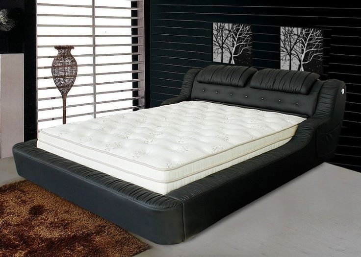 15 best cabeceras images on pinterest headboards queen beds and bedrooms. Black Bedroom Furniture Sets. Home Design Ideas