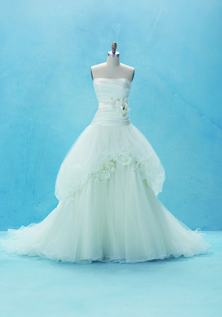109 Best Images About Princess Collection On Pinterest
