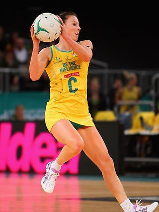 Diamonds are looking forward to a challenge after losing the first match of the constellation cup to the Kiwis.