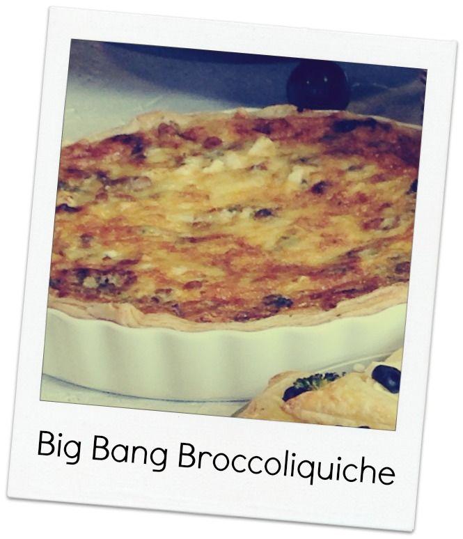 broccoliquiche-recept van kost