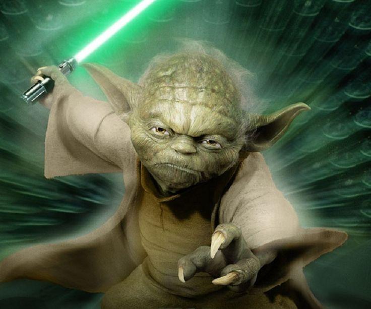 """Hello, Habr! Недавно мы получили от """"Известий"""" заказ на проведение исследования общественного мнения по поводу фильма «Звёздные войны: Пробуждение Силы»,..."""