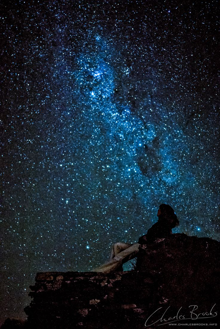 My dear friend Leonie Kausel searches the stars on Christmas Eve 2011, possibly looking for Santa. This was shot on the magical Isla Mancera. Just 20 minutes off the coast of Chile it is home to a ruined 17th century Spanish fort and some of the best night sky views in the world (as long as the fog doesn't roll in).  #instachile #chile #chilegram #milkywaychasers #longexposure_shots #nightimages #nightshooterz #nightshooters #nightpics #milkywaygalaxy #astrophotography #astrophoto