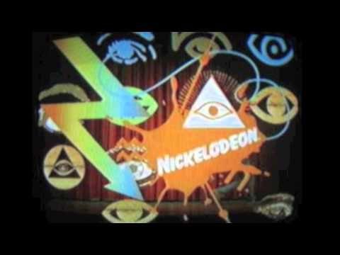 These Basic Illuminati Symbols Are Everywhere