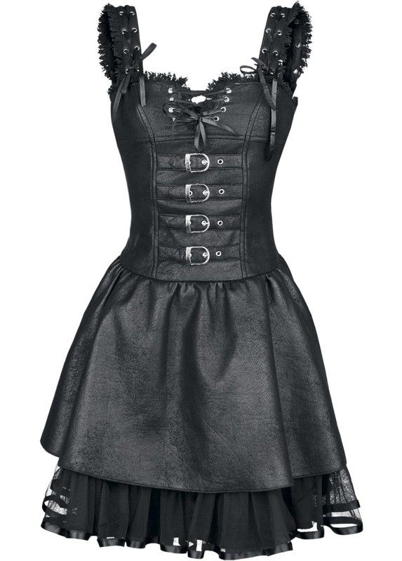 179 Best Gothic Clothing Images On Pinterest Gothic Fashion Gothic Steampunk And Steampunk