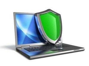 Защита сайта - 8 способов защитить ваше веб приложение