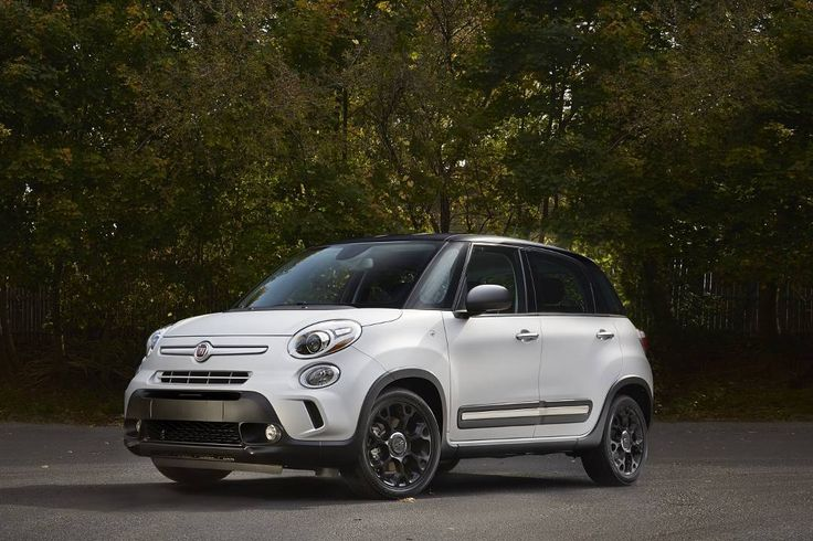 Drive Inspired In The Urbana Find This Pin And More On Fiat 500l