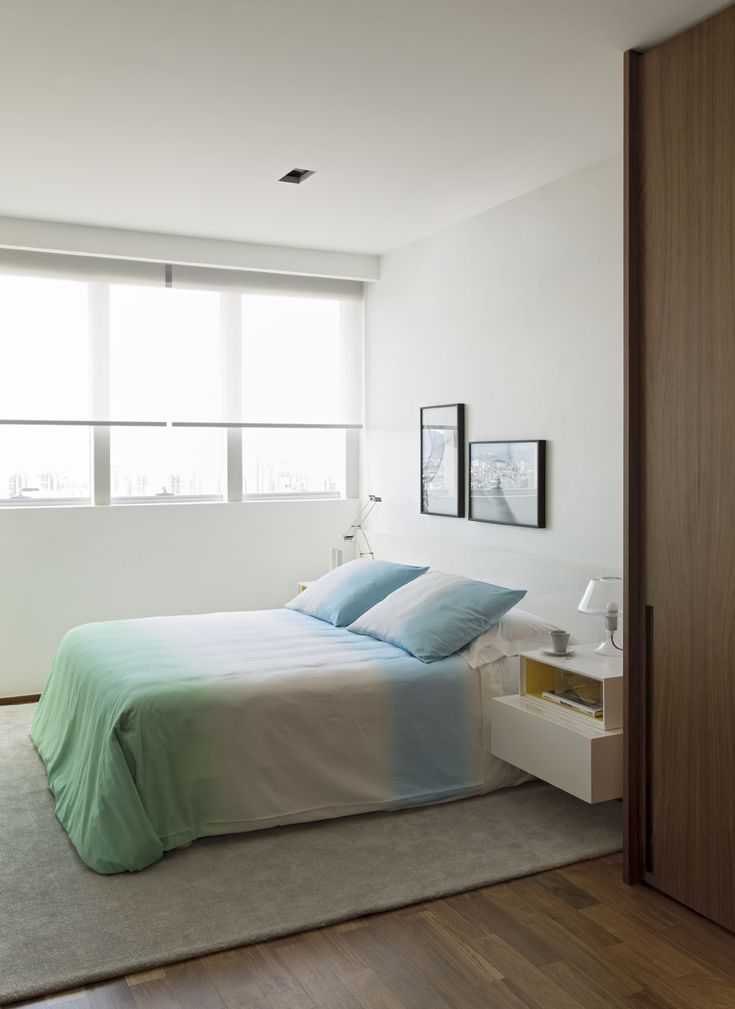 Charmant Charmantes Appartement Design Singapur Ideen - Die ...