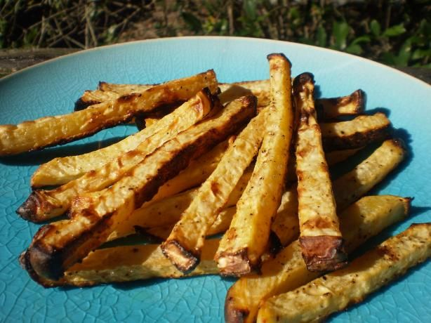 yummy rutabagas with dill dressing super simple delightful rutabaga ...