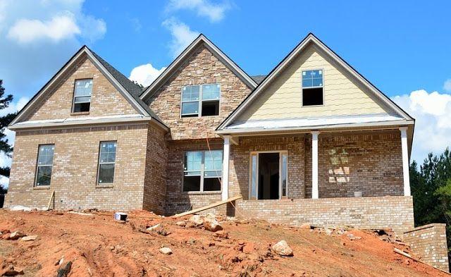 #viviendas #consumidores #propietarios #seguros #LOE #daños #construcción #Garantía por #defectosconstructivos