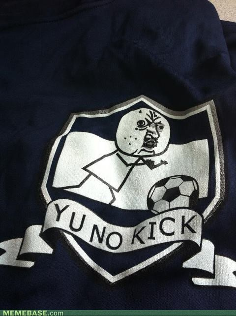 internet memes - Best Soccer Team Name