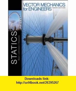 13 best ebooks pdf images on pinterest pdf tutorials and book isbn 13 978 0077402280 tutorials pdf ebook torrent downloads rapidshare filesonic hotfile megaupload fileserve fandeluxe Choice Image
