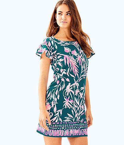 70ea35bc7f652 Marah Dress